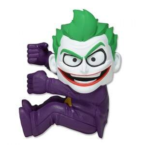 Scalers Full-Size THE JOKER - CORINGA - Produto Or..