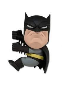 Scalers Full-Size BATMAN - Produto Original para C..