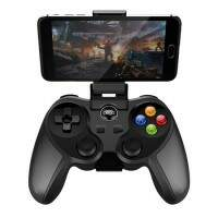 Controle para Smartphone Ipega PG 9078 Joystick Wireless  Bluetooth - ..