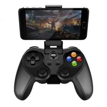 Controle para Smartphone Ipega PG 9078 Joystick Wi..