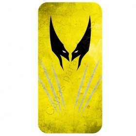 Case para Smartphone Wolverine Garras- UV