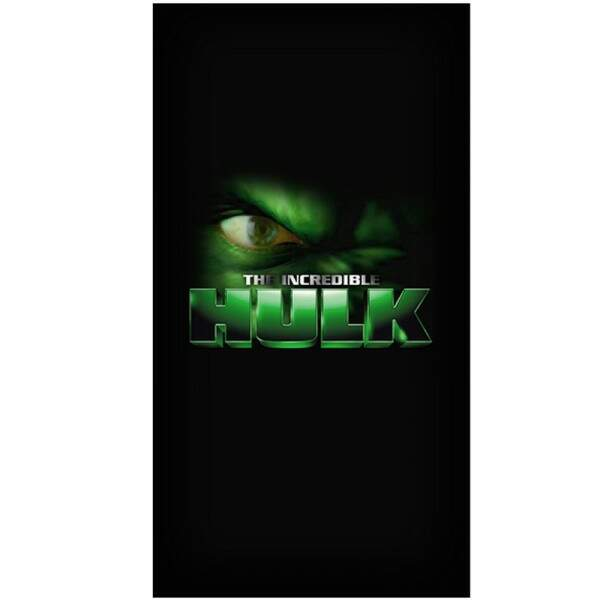 Case para Smartphone Hulk - Olho - UV - Iphone 6 e..