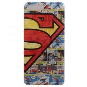 Case para Smartphone SIMBOLO SUPERMAN - UV..