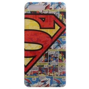 Case para Smartphone SIMBOLO SUPERMAN - UV