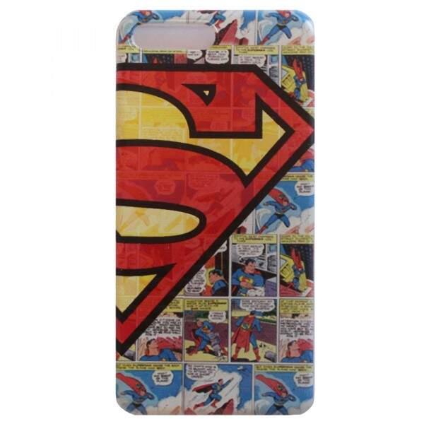 Case para Smartphone SIMBOLO SUPERMAN - UV