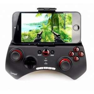 Controle Joypad para Smartphone Ipega 9025 wiriles..