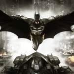 Batman ou Homem Morcego