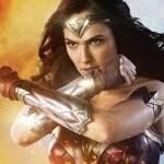Mulher Maravilha ou Wonder Woman