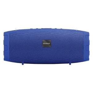 CAIXA DE SOM PORTÁTIL SOUNDBOX TWO 50W BLUETOOH/US..