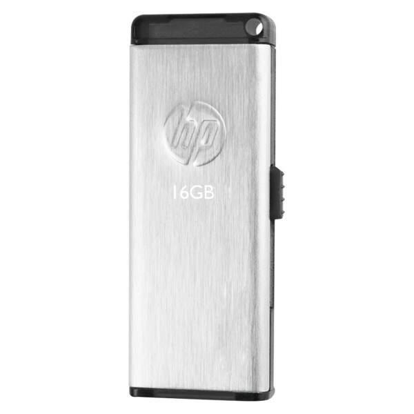 PENDRIVE HP USB 2.0 V257W 16GB HPFD257W-16 - HP..